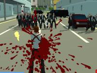 Miami Mafia Hitman