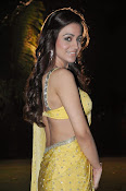 Aksha pardasany latest hot pics-thumbnail-2