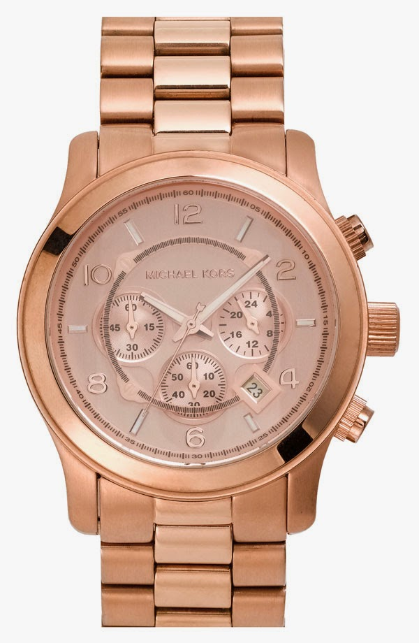 http://www.michaelkors.com/runway-oversized-rose-gold-tone-stainless-steel-watch/_/R-US_MK8096?No=42&color=0622