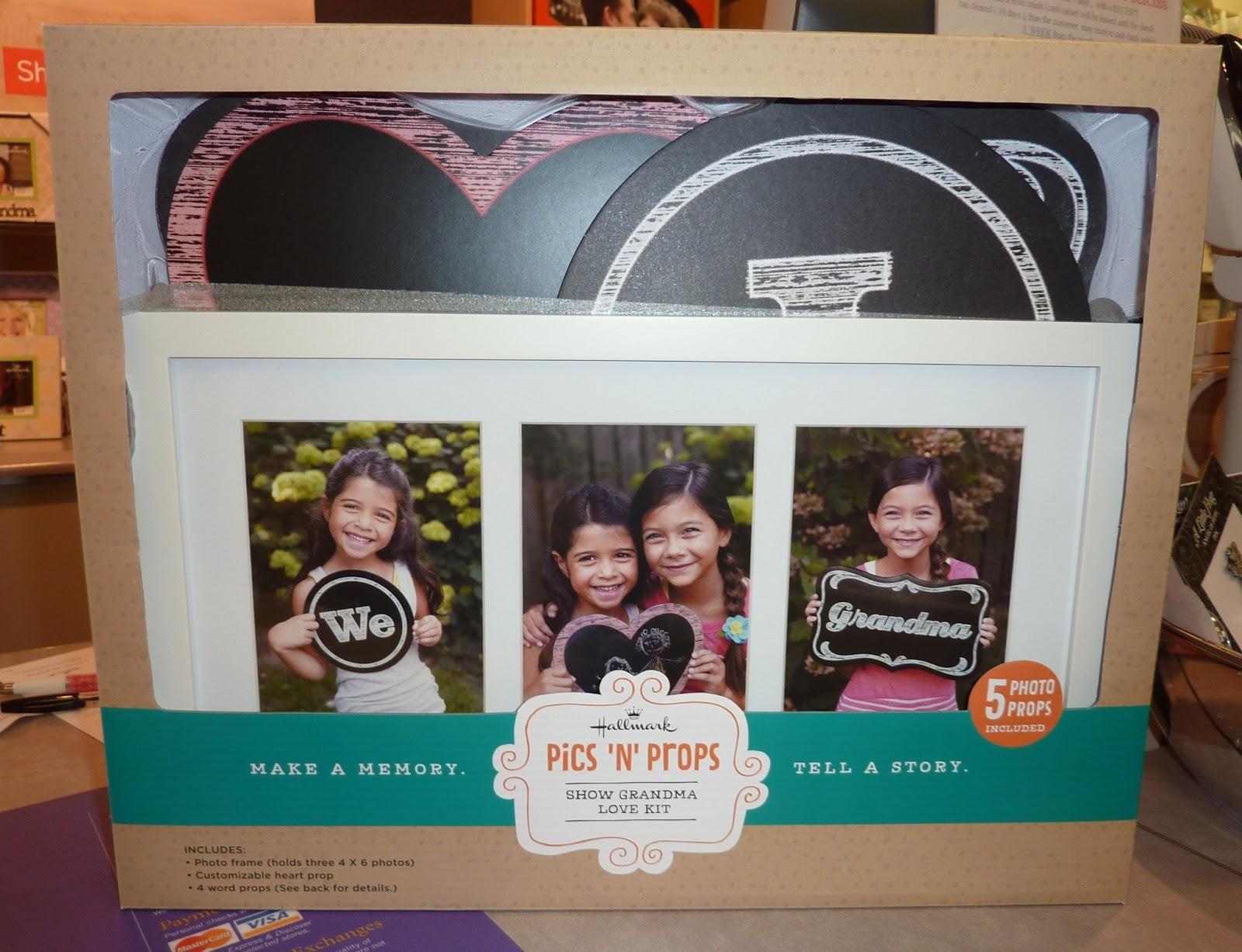 Enchanting I Love Grandma Frame Gallery - Framed Art Ideas ...