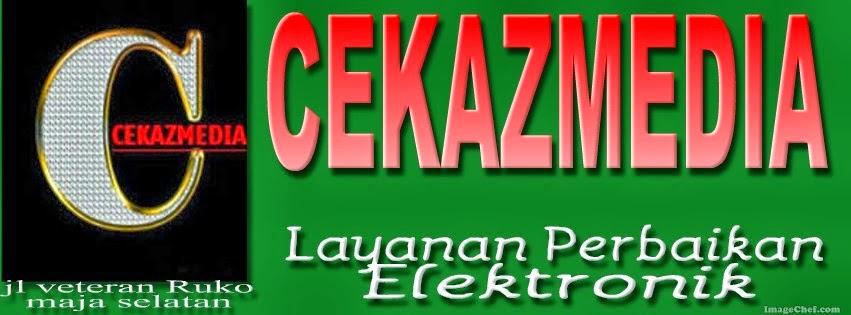 Cekazmedia
