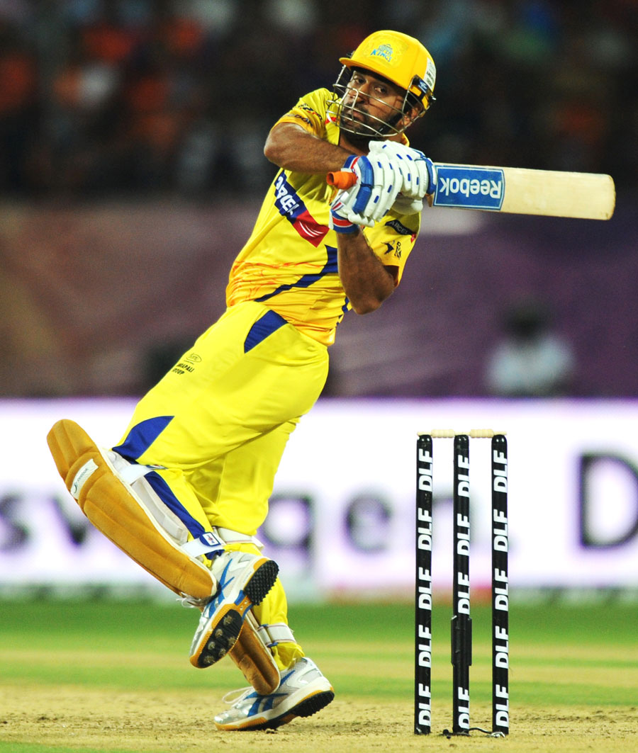 Dhoni Csk Wallpapers For Windows 7 Craze For Sports: Ms D...