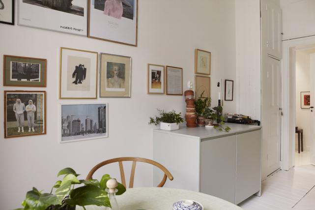 Laostudio apartamento en estocolmo - Apartamentos en estocolmo ...