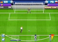 ΠΑΙΞΕ PENALTY SHOOTOUT 20012 ΤΩΡΑ / PLAY NOW