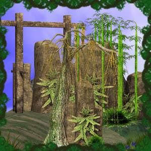 http://2.bp.blogspot.com/-vwc-3rSQ4Pc/VckigOVKMRI/AAAAAAAADQo/kBXsSGQ2VbQ/s1600/Mgtcs__BambooPlaces.jpg