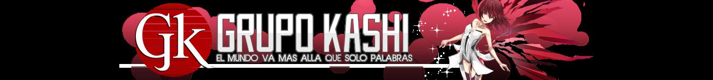 Grupo Kashi