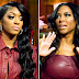 Porsha Stewart Fired from Real Housewives of Atlanta?