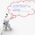 How To Create Great Content For Your Website, Blog