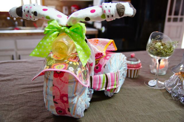 pinterest baby shower pinterest baby shower games baby shower ideas