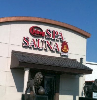 Have missed asian sauna dallas texas you tried