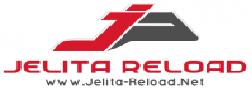JELITA RELOAD - Distributor Pulsa Murah Aman Terpercaya 2018