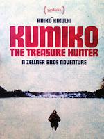 descargar JKumiko, El Cazador de Tesoros gratis, Kumiko, El Cazador de Tesoros online