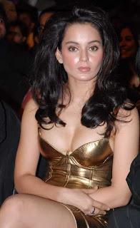 Kangana Ranaut, Kangana, bollywood, bollywood actress, picture of bollywood actress