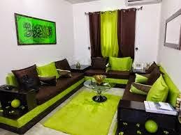 décorer en vert,couleur verte décoration,vert intérieur,meubles verts,nuances de vert,tons vert