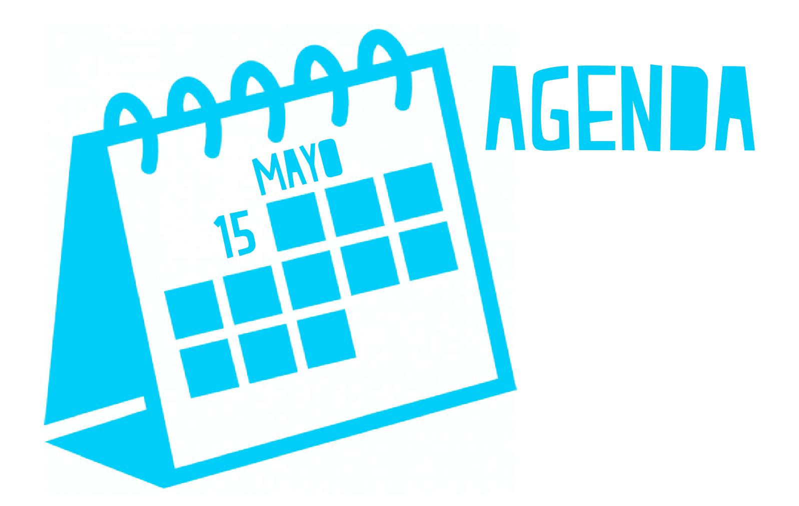 Agenda/calendario