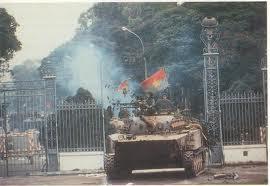 Chính quyền miền Nam Sài Gòn (Việt Nam cộng hòa) – Niềm tin của những kẻ vô thức