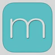 app gestione account e password