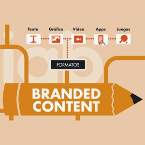 Branded- Content