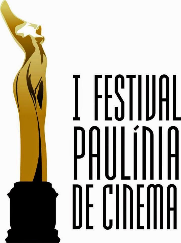 Paulinia film Festival