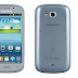 Samsung Galaxy Axiom, Smartphone  LTE Murah Meriah