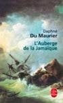 Un roman de formation de D. du Maurier (4e)