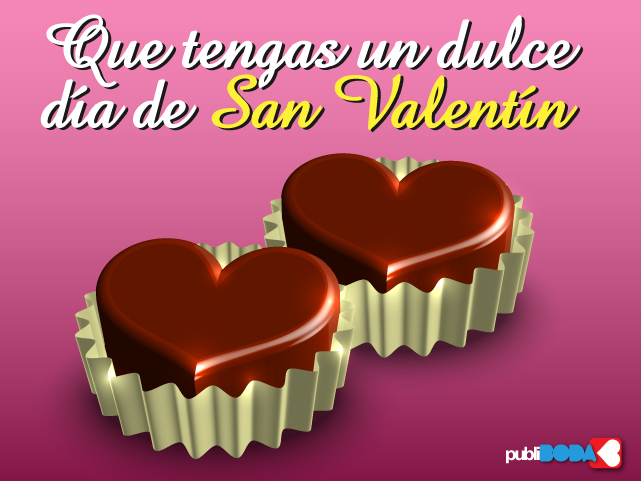 San-Valentin-Tarjetas