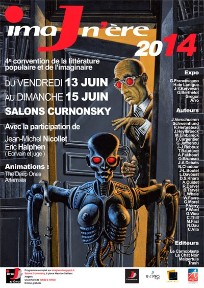 http://imajnere.blogspot.fr/p/du-au-9-juin-2013-salons-curnonsky_14.html