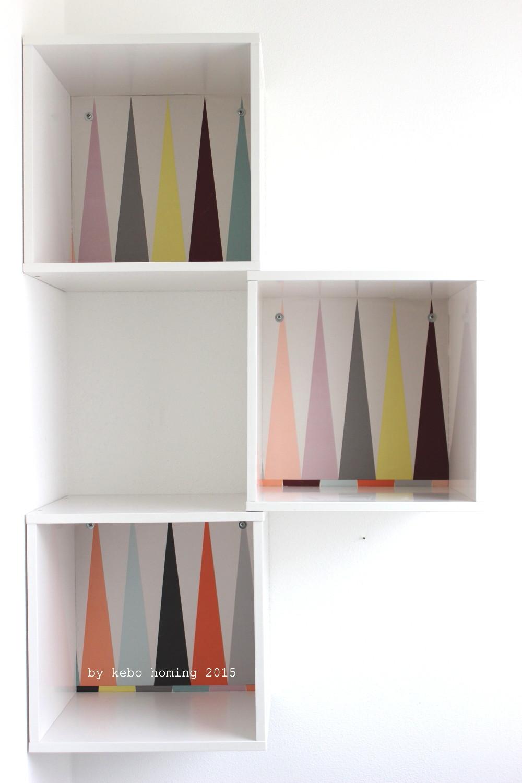 Ikea Spiegelschrank Molger | gispatcher.com