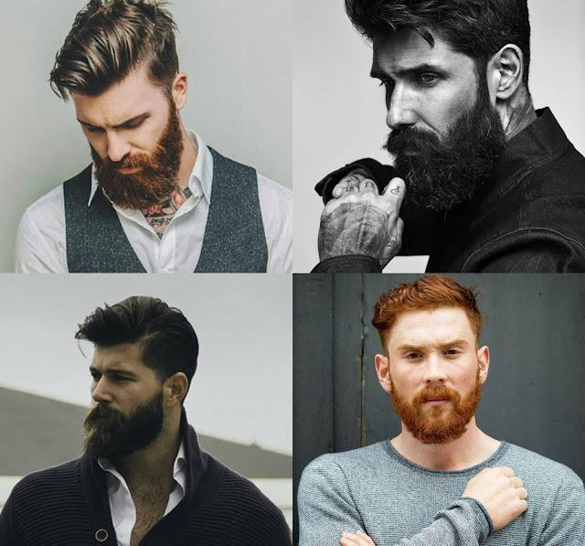 http://www.syriouslyinfashion.com/2015/12/beard-choose-your-style.html