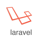 Laravel 4 tutorial – simple website with backend – Part 2