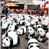 1600 PandasMY - Penang Station