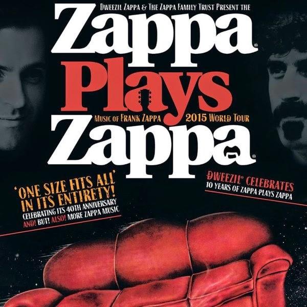 St Louis Jazz Notes Zappa Plays Zappa to perform One  : ZPZ onesizefitsall from stljazznotes.blogspot.com size 600 x 600 jpeg 83kB