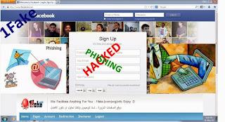 facebook-phishing-attack-using-1-fake