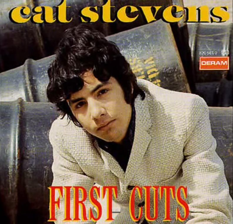 the first cut is the deepest The first cut is the deepest lyrics: i would have given you all of my heart / but  there's someone who's torn it apart / and she's takin' almost all that i've got / but if .
