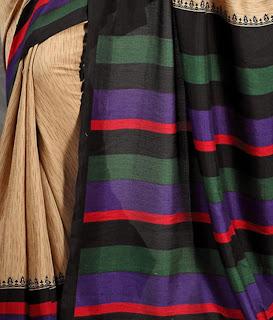 Eid Saree Design+(48) Saree Design For This Year Eid
