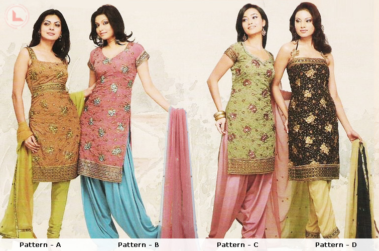 Perfect Indian Dress Style Reviews  Online Shopping Indian Dress Style