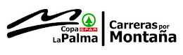 Spot 2ª Copa Spar La Palma