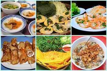 Tổng hợp 6 món bánh ngon ở Sài Gòn, quán ăn ngon, ẩm thực, quan an mien trung, mon ngon mien trung, sai gon am thuc, diem an uong ngon