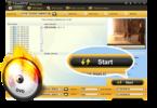 CloneDVD 7-Ultimate-patch
