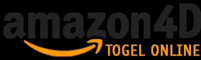 Prediksi Amazon4D