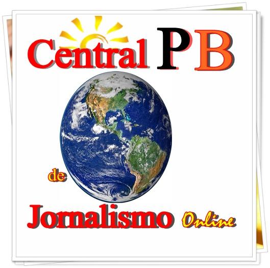 Central PB de Jornalismo Online