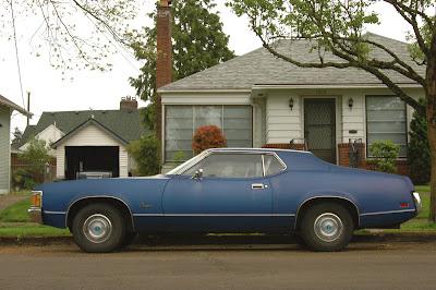 1972-Mercury-Cougar-Hardtop.