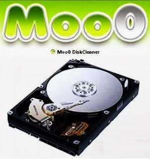 Moo0 DiskCleaner 1.23 لازالة الملفات غير المرغوب فيها من الكمبيوتر Moo0+DiskCleaner+1.16%5B1%5D
