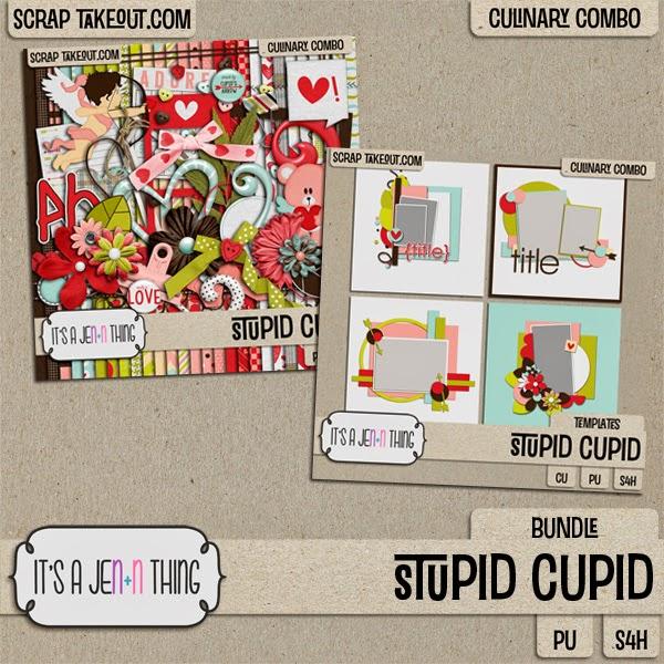 http://2.bp.blogspot.com/-vwybRTBAvJw/VNv-deZjs7I/AAAAAAAAGwY/hpZCXbYJeU8/s1600/iajt_stupidcupid-bundle%2B(2).jpg