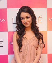 Hot Shraddha Kapoor  Bollywood Shraddha Kapoor Actress Wallpapers Photo Pictures Gallery unseen pics