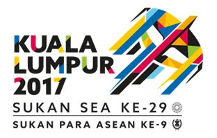 Welcome KL 2017