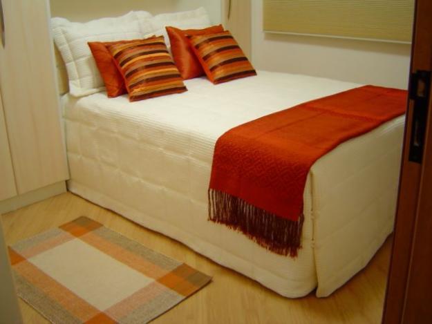 Apaixonados por decora o o frio est chegando 2 - Ikea mantas para camas ...