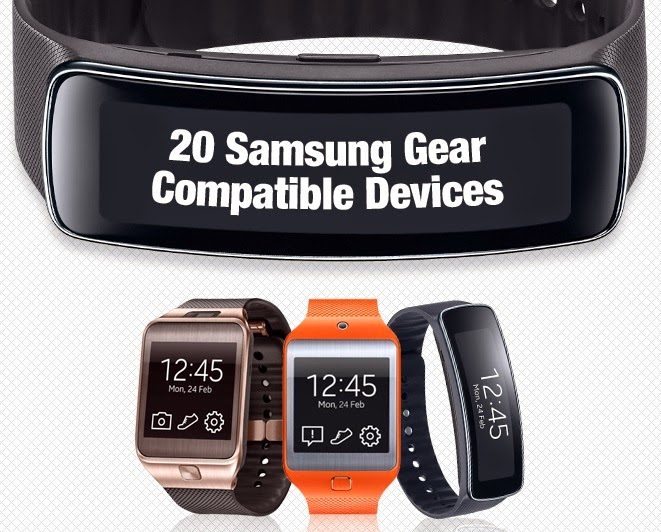 Galaxy-Gear-Galaxy-fit-Galaxy-Gear-2-Galaxy-Gear-2-Neo-Compatible-Devices-01