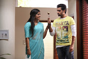 Chakkiligintha movie photos gallery-thumbnail-8