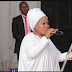 Electrifying Celebrations as SisterHood-Africa/Global Prayer Conference Holds in Style (photos)
